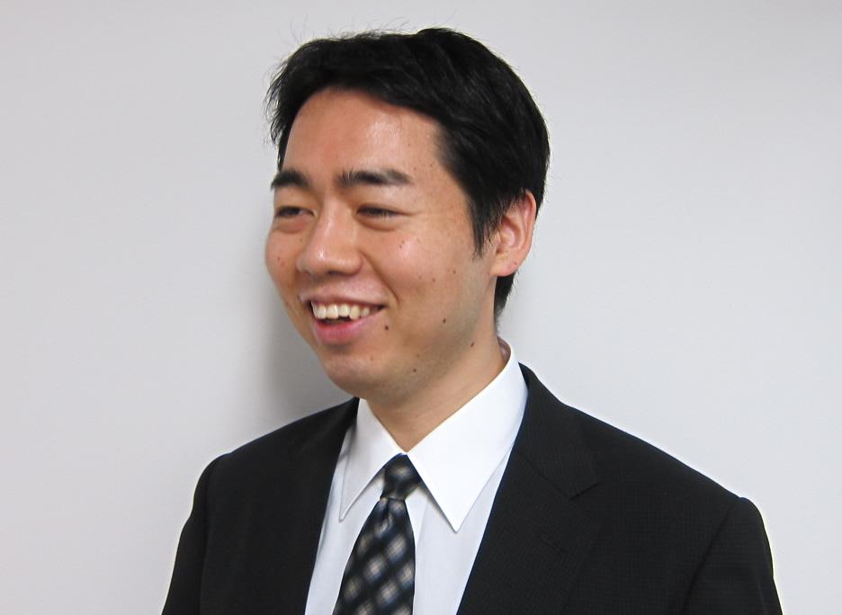 p_kuroda.jpg