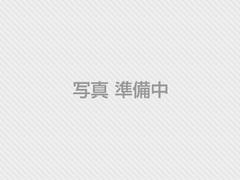 p_moritaka.jpg