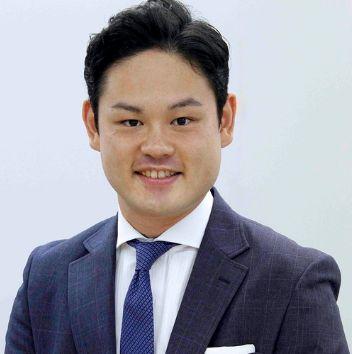 yusuke_oshita.JPG