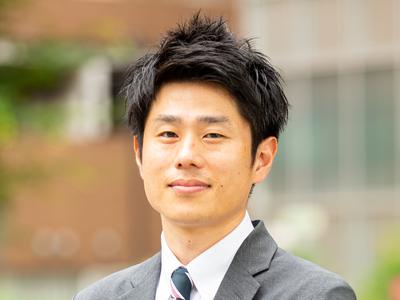 p_yamada_seminar_400-300.jpg